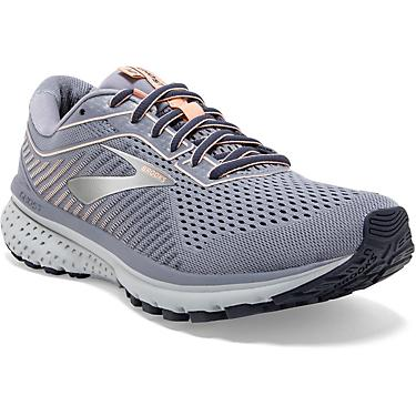 new product 772ec a7cd0 Brooks Women's Ghost 12 Running Shoes