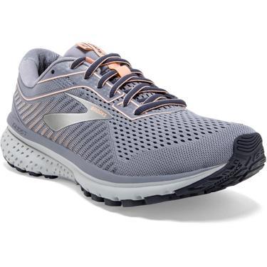 9b07988ca901 Brooks Women's Ghost 12 Running Shoes | Academy