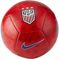 005f35fa58a 2019 Women's World Cup Soccer