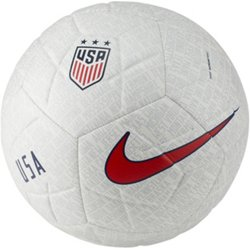 U.S. Strike Soccer Ball
