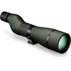 HD Straight Spotting Scope