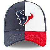 b788f78a Houston Texans Headwear | Houston Texans Hats, Houston Texans ...