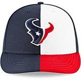 c9f373e7008 New Era Men s Houston Texans Official on Stage Draft Cap