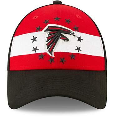 Atlanta Falcons Headwear | Atlanta Falcons Hats & Caps | Academy