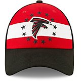 New Era Men's Atlanta Falcons Draft Cap