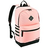 415373bfb2f Shop Everyday Backpacks & Bags   Academy