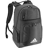 0ee423529 adidas Duffel Bags | Academy