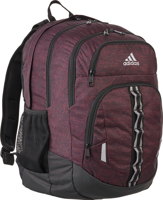 856cfabe020 adidas Prime II Backpack