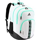 5c413fee32e Shop Everyday Backpacks & Bags | Academy