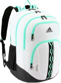 adidas Prime II Backpack
