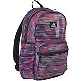 47740d963d adidas Hermosa II Mesh Backpack