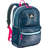 45e79949095 Buy Backpacks, Bags & Bookbags | Academy