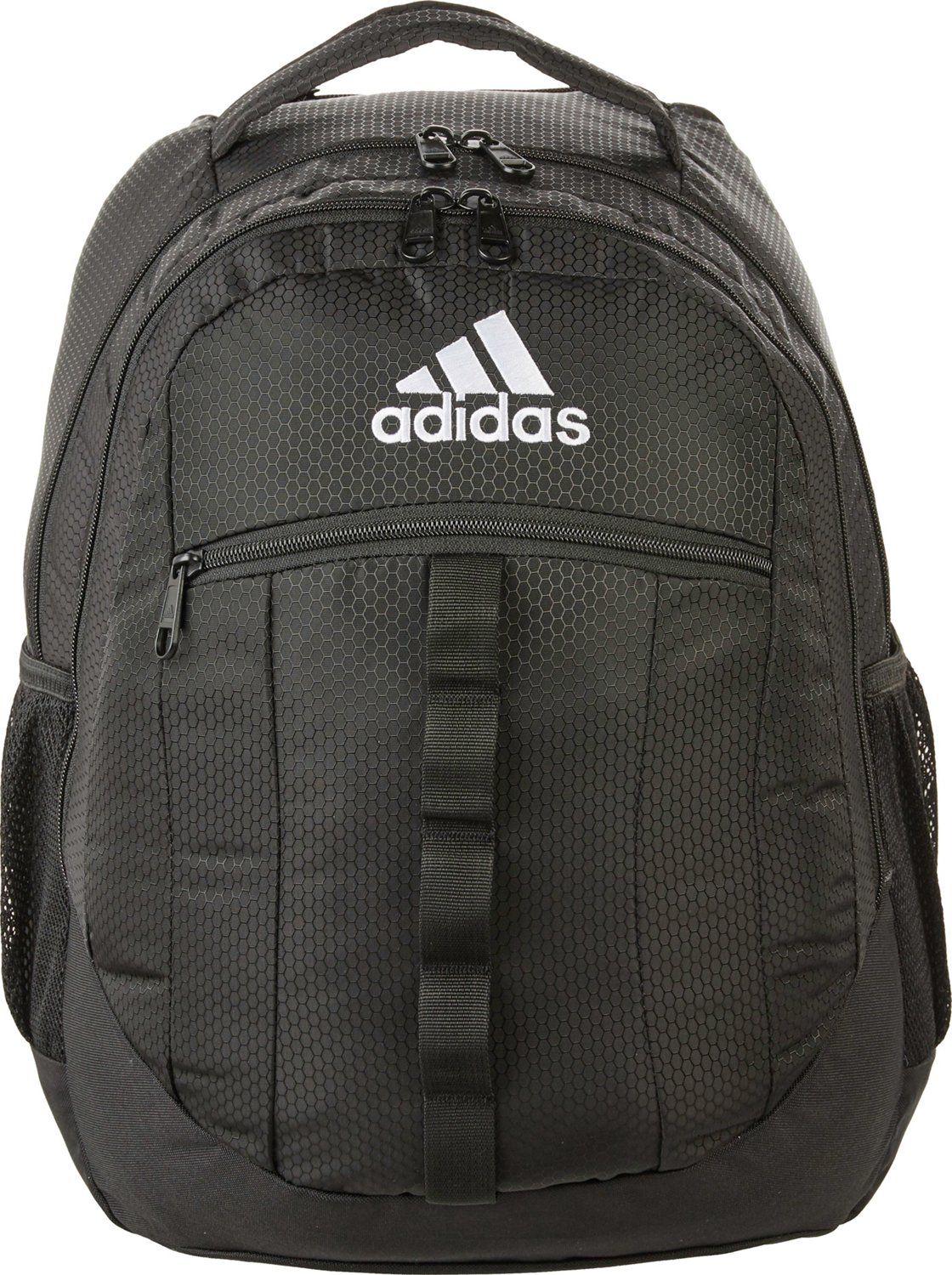 5a26855fa Display product reviews for adidas Stratton II Backpack