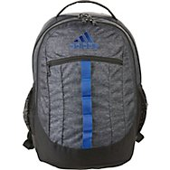 6dda1a14bc2e Buy Backpacks, Bags & Bookbags | Academy
