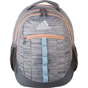f29aa5d94 Buy Backpacks, Bags & Bookbags   Academy