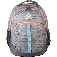 Duffels & Backpacks by adidas