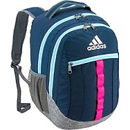 30% Off Backpacks + Sport Bags