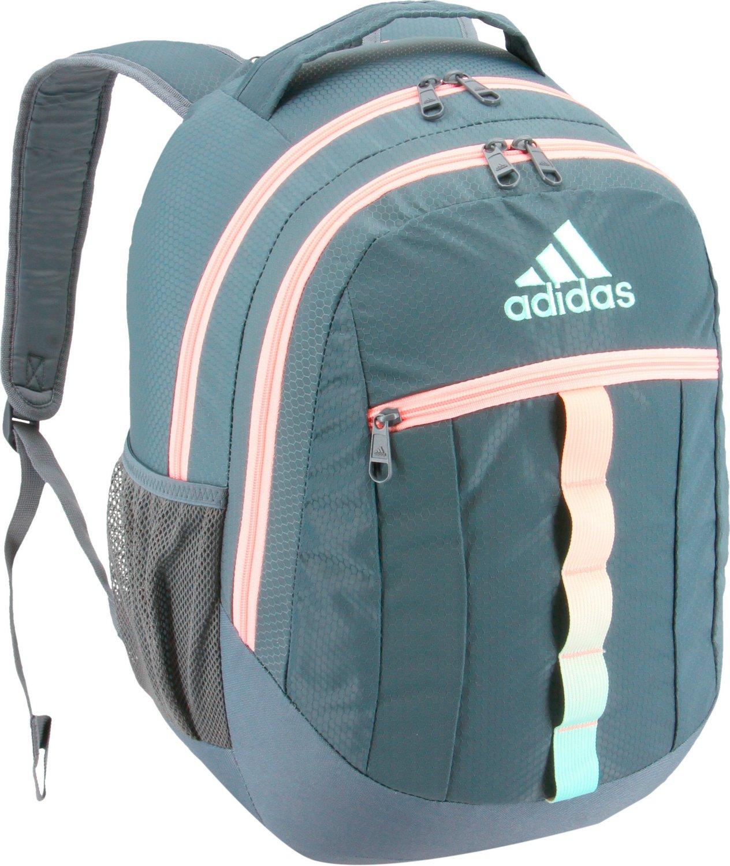 adidas Stratton II Backpack