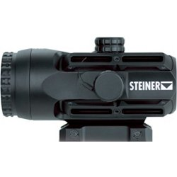 8794 S432 4 x 32 Illuminated P7TR Riflescope