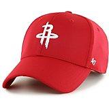 d8387f42700b1 Houston Rockets Kids  Juke MVP Cap