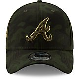 low priced 3d4a7 0054d Men s Atlanta Braves 39THIRTY Armed Forces Day Cap Quick View. New Era