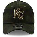 the best attitude e3867 eb6ed Men s Kansas City Royals 39THIRTY Armed Forces Day Cap Quick View. New Era