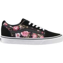 Women's Ward Roses Shoes