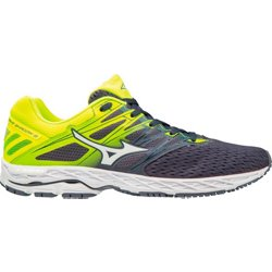 Men's Wave Shadow Running Shoes