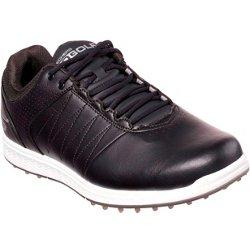 9f723cb86f3ef Men's SKECHERS Shoes By Sport