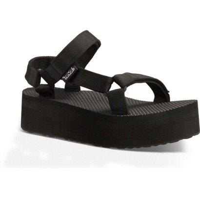 a7524f164940 ... Teva Women s Flatform Universal Sandals. Women s Sandals   Flip Flops.  Hover Click to enlarge