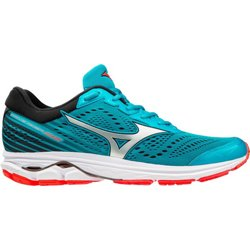 Men's Wave Rider 22 Running Shoes