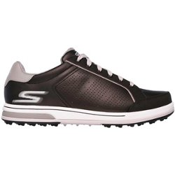 Men's GO Drive 2 Golf Shoes