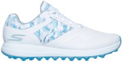 Women's GO Max Draw Golf Shoes