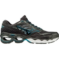Men's Wave Creation 20 Running Shoes