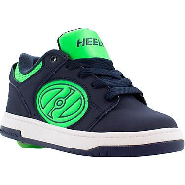 2020 Adidas Cloudfoam Lite Racer Cc Black Haze Coral Women's adidas Shoes Au What Should I Wear Roller Skating stralia