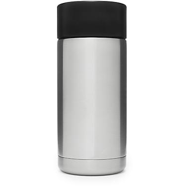 5ea766d7194 ... YETI Rambler 12 oz Stainless-Steel Bottle. Drinkware. Hover/Click to  enlarge