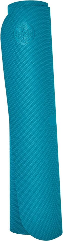 Begin Yoga Mat