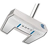 Cleveland Golf Huntington Beach Soft 11 Putter