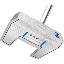Huntington Beach Soft 11 Putter