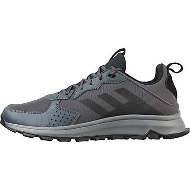 adidas Outdoor Men's Response Trail Boost Boot