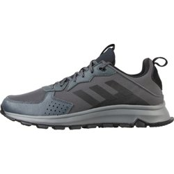 adidas Men's Response Trail Running Shoes