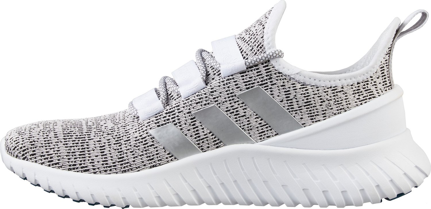 mens adidas shoes academy cheap online