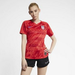 Nike World Cup Clothing