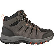 Boys' Hiking Boots