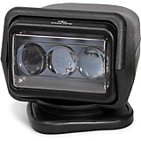 Cyclops Swivel Spotlight Light Bar