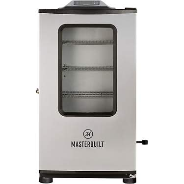 Masterbuilt MES 140G Bluetooth Digital Electric Smoker