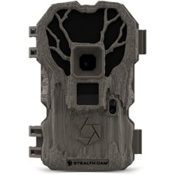 PX Pro 20.0 MP Infrared Trail Camera