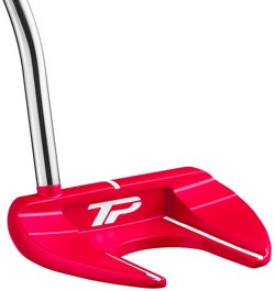 TP Red Collection Ardmore2 L-Neck Putter