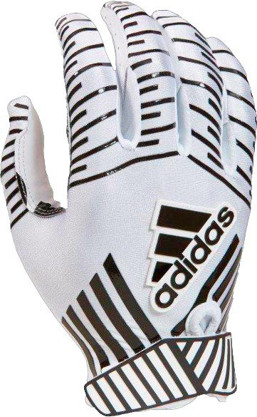 Football Gloves for Youth \u0026 Adults