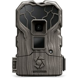 QS12X 14 MP 12 IR FX Shield Game Camera
